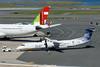 C-GLQB @BOS (thokaty) Tags: bos kbos cglqb porterairlines bombardier dash8 dash8400 dhc8402 eis2006 canada150 bostonloganairport