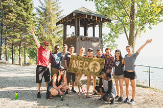 MEC-Outdoor-Nation-Summit-Day-3-JS-BestOfToronto-2017-155