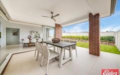 20 Pentland Street, Middleton Grange NSW