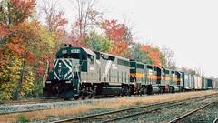 3074_10_02 (2)_crop_clean_R (railfanbear1) Tags: dh bm helm