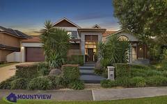 44 Rothwell Circuit, Glenwood NSW