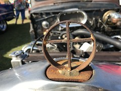 9F5A6352-CB32-4804-AC4F-6E955745A460 (komissarov_a) Tags: annual crossroads russellmemoriallibrary classic carshow friends library 2017 lindale corvette camaro mustang ford packard dodge rolceroyce coolcars people makes models antique historical sunshine enthusiasts komissarova streetphotography canon 5dm3 mark3 rgb cadillac fun auto automobile ancient collectable old restored master hobby amazing road drivable ride gm beatle bug firebird thunderbird studebaker sale trade willys ww2 plymouth collectibles funny interesting мустанг форд шевроле виллис студебекер додж коллекционные автомобили texas harvest hustle iphone