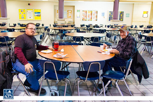 "2017 JCMS Breakfast for Bus Drivers • <a style=""font-size:0.8em;"" href=""http://www.flickr.com/photos/150790682@N02/37084758413/"" target=""_blank"">View on Flickr</a>"