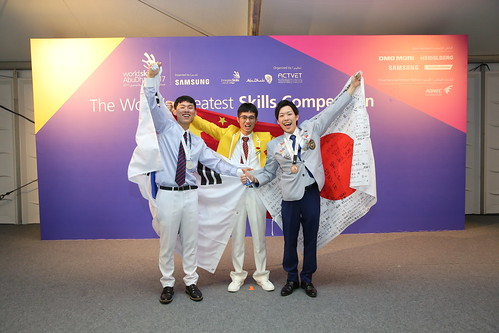 worldskills2017_winnerscircle-425