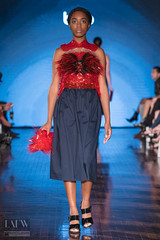 LA Fashion Week SS18 BYO (Manny Llanura) Tags: lafw ss18 la fashion week 2018 los angeles designer byo tommy ambiyo manny llanura photography runway show