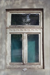 (todorPA) Tags: smokes yashica fx70 200 window