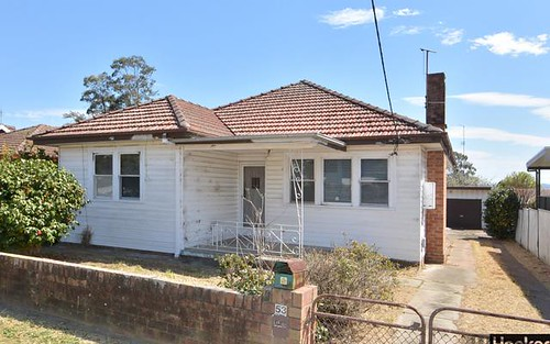 53 Burg St, East Maitland NSW 2323