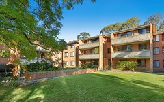 2/12-14 Pennant Hills Road, North Parramatta NSW