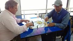 IMG_20171018_163023928 (municipalesdesantiago) Tags: ajedrez dia funcionario municipal santiago 2017 municipales municipaldesantiago
