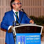 II Inter-CISEV