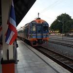 lopburi-to-bangkok-train thumbnail
