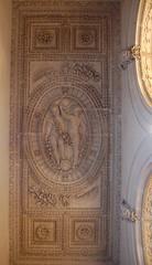 Paris (mademoisellelapiquante) Tags: louvre museedulouvre paris france arthistory museum art architecture