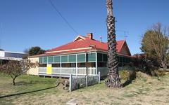 74 Darby Road, Spring Ridge NSW