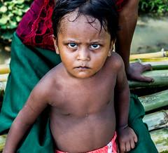 IMG_0762 (Protik Khan) Tags: rohingya refugee clild mayanmar bangladesh bd teknaf ukhiya রোহিঙ্গা টেকনাফ উখিয়া