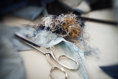 COMAS gleicebueno-9140 (gleicebueno) Tags: upcycling comas manualidades manual redemanual mercadomanual roupas fahsion slowfashion handmade hands feitoamão autoral artesanal