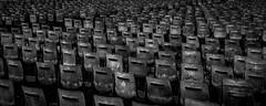 Rome. September 2017. ((((Lee)))) Tags: 2017 rome europe italy artemide hotel hotelartemide vianazionale piazzadellarepubblica borghesegallery museum bernini art sculpture piazzadelpopolo piazza spanishsteps piazzanavona trevifountain colosseum turtlefountain scooter homeless dogs romanforum helicopter beerandsalt pantheon mariadellavittoria vatican domusaurea basilica stpetersbasilica fontanaditrevi castelsantangelo pontesantangelo rivertiber fontanadeifiumi fiumifountain churchofstlouisofthefrench sanluigideifrancesi
