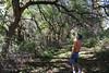 Mock Orange trees (tcd123usa) Tags: fairhillpark ivw interfaithveteransworkgroup hiking leicadlux4