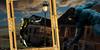 ruiner og solnedgang (gormjarl) Tags: computerdesign digitalart digitaldesign design computer digitalabstractsurrealismgraphicdesign graphicart psychoactivartz zonepatcher newmediaforms photomanipulation photoartwork manipulated manipulatedimages manipulatedphoto modernart modernartist contemporaryartist digitalartwork digitalarts surrealistic surrealartist moderndigitalart surrealdigitalart abstractcontemporary contemporaryabstract contemporaryabstractartist contemporarysurrealism contemporarydigitalartist contemporarydigitalart modernsurrealism photograph picture photobasedart photoprocessing photomorphing hallucinatoryrealism fractal fractalart fractaldesign 3dart 3dfractals digitalfiles computerartcomputerdesign 3dfractalgraphicart psychoactivartzstudio digitalabstract 3ddigitalimages mathbasedart fantasy abstractsurrealism surrealistartist digitalartimages abstractartists abstractwallart abstractexpressionism abstractartist contemporaryabstractart abstractartwork abstractsurrealist modernabstractart abstractart surrealism representationalart technoshamanic technoshamanism futuristart lysergicfolkart lysergicabstractart architecture