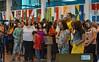 Eu Vou Clarear o Meu Brasil (Primeira Igreja Batista de Campo Grande) Tags: adoração adoration campogrande congregação congregation cultomatutino editorfilipecarrilho estherdesouza louvor pibcgrj riodejaneiro testemunho worship