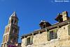 Split Cathedral, Croatia