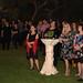 Yael Feldboy's Farewell Party at DCMR