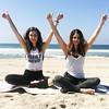 17494770_3895084763953_5488852360430092288_n (kundalini yoga 2) Tags: kundalini yoga sat kriya