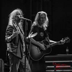 Patti Smith (andrewfuller62) Tags: pattismith bluesfest2017 byronbay newsouthwales australia festival iconic icon legendary singer performer poet music musician concert gig live livemusic punk