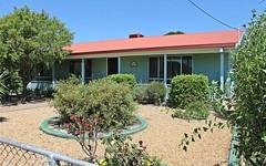 272 Neeld Street, West Wyalong NSW