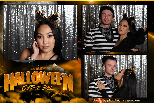 """Denver Halloween Costume Ball • <a style=""""font-size:0.8em;"""" href=""""http://www.flickr.com/photos/95348018@N07/37317181654/"""" target=""""_blank"""">View on Flickr</a>"""