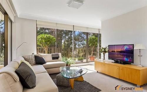 4E/3 Jersey Rd, Artarmon NSW