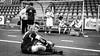 2014-06-08 Eskilstuna-AIK SG5637 (fotograhn) Tags: aik damallsvenskan eskilstunaunited football fotboll gnaget soccer depp deppig besviken besvikelse sorg ledsen sad unhappy disappointment disappointed dejected eskilstuna södermanland sweden swe