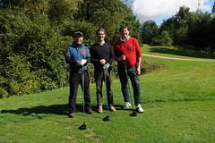 16-09-2017 BJA Golf Competition & Initiation - DSC_4358