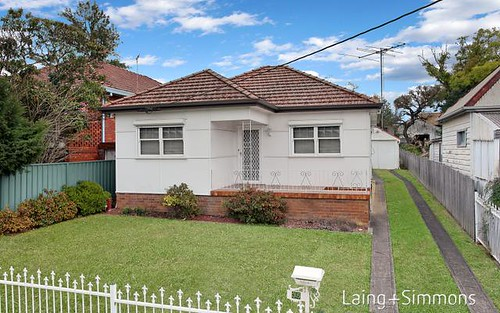 35 Charles St, Liverpool NSW 2170