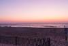 20170905 Bethany Sunrise-1.jpg (ashleyrm) Tags: beach delawarebeach bethanybeach towershores atlanticocean vacation travel sunrise canon canonrebel canonrebelt4i nature outdoors landscape waves ocean