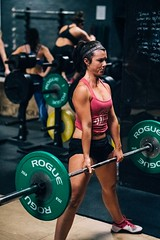DSC05382 (SOLACENEWYORK) Tags: 2017 crossfit solace event fitness nyc sonya7rii