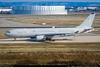 [TLS.2008] #RAAF #A330MRTT #A39-001 #33.Squadron #awp (CHR / AeroWorldpictures Team) Tags: royal australian air force airbus kc30a a330 a332 mrtt cn747 ge engines ec330 mrtt001 fleet number a39001 airplane planes aircrafts military australia raaf fwwyi multirole tanker transport asy 33squadron test toulouse planespotting lfbo tls france war nikon d80 lenses nikkor 70300vr raw lightroom awp 2008