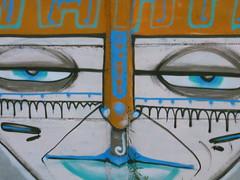 ChiliLaSerena048 (tjabeljan) Tags: laserena serena plazadearmas avenidadelmar mar pacific larecova mercado mercadolarecova chili chile vuurtoren sunset zonsondergang grafiti graffitti grafitti