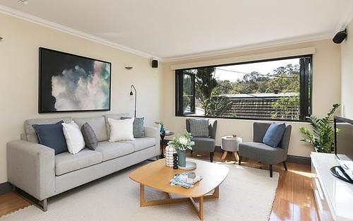 15 Sutherland Av, Paddington NSW 2021