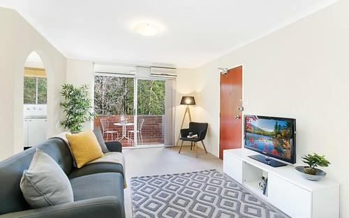 3/4 Leisure Cl, Macquarie Park NSW 2113