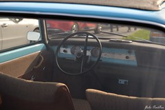 BMW 700 LS Coupé (pontfire) Tags: intérieur dashboard tableaudebord bmw 700 ls coupé luxus michelotti wolfgang denzel 30èmesalonchampenoisduvéhiculedecollection 30ème salon champenois du véhicule de collection classiccar oldcars antiquecar vieillevoiture voitureancienne voituredecollection car cars auto autos automobile automobiles voiture voitures coche coches carro carros champagneardenne villedereims lamarne france reims automobiledecollection automobileancienne salonchampenoisduvéhiculedecollection lesbelleschampenoisesdépoque worldcars germancars voitureallemande bayerischemotorenwerke