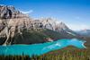 Precious Peyto (waynengphotography) Tags: peyto lake canada banff
