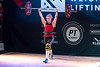 British Weight Lifting - Champs-52.jpg (bridgebuilder) Tags: 69kg bwl weightlifting juniors bps sport castleford britishweightlifting under23 sig g8