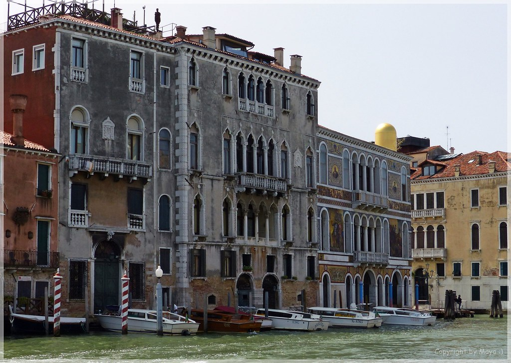 the world 39 s best photos of palazzi and venezia flickr hive mind. Black Bedroom Furniture Sets. Home Design Ideas
