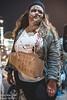 DSC_3602 (shoottofill) Tags: zombiewalk omahazombiewalk benson