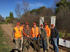 "pheasant troops 11122016 • <a style=""font-size:0.8em;"" href=""http://www.flickr.com/photos/113734189@N03/37494107171/"" target=""_blank"">View on Flickr</a>"