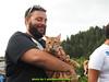 gio_k2_2017_08_394 (giordano torretta alias giokappadue) Tags: abetone bengala gastone gatto kat