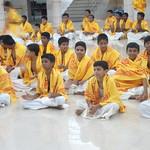 Ganesh Chturthi (3)