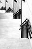 Penrose stairs (Herminio.) Tags: stair escalera betàniapatmos betaniapatmos betània patmos arquitectura architecture architektur barcelona catalunya escala escales concret school capilla monaco