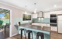 50 Robin Crescent, Woy Woy NSW