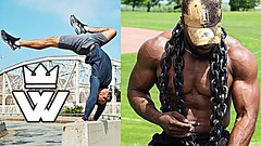 WORKOUT and FITNESS PEOPLE - Best of Training Moments (fitnessgo) Tags: action active aesthetics amazingpeople amazingskills bboy beast believe bestof bestof2017 bodybuilding calisthenics compilation craziest crossfit energy epic exercises failarmy fitnesslife freerunning gains gym gymnastics hardcore inspiration jukinvideo mass mma motivation mustsee parkour peopleareawesome positive power shocking shredded skills soccerskills streetworkout strength strongest top training ufc video2017 watchmojo work workout